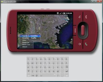 クリックで拡大ポップアップ Android_emu_5