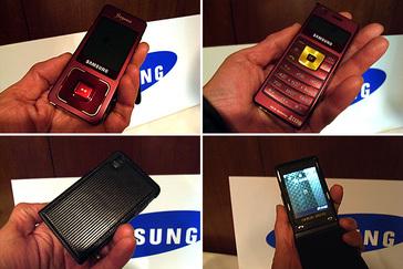 クリックで拡大ポップアップ Samsung_071219_3