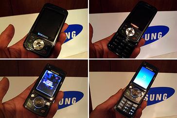 クリックで拡大ポップアップ Samsung_071219_6