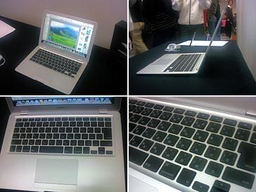 クリックで拡大ポップアップ Macworld08_2