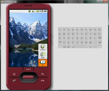 クリックで拡大ポップアップ Android_emu2_3