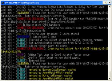 クリックで拡大ポップアップ Opensim_6
