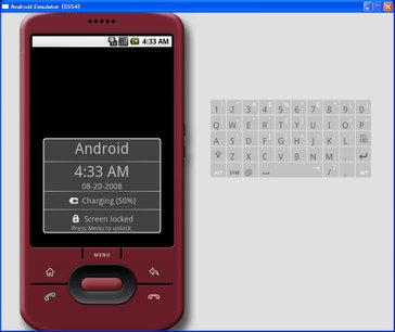 クリックで拡大ポップアップ Android_emulator_09b_1