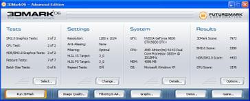 クリックで拡大表示 Gf9800gtxe512h_hd_2_3