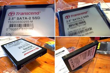 クリックで拡大表示 Transcend_ssd_4