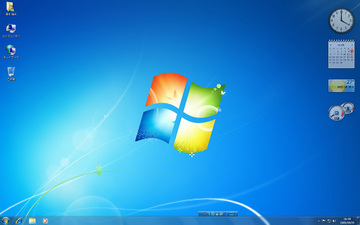 クリックで拡大表示 Windows_7_2