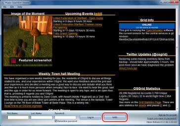 クリックで拡大表示 Hippo_viewer_07