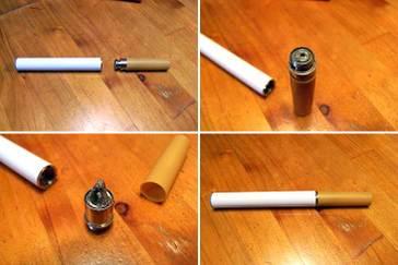 クリックで拡大表示 Ecigarette_3