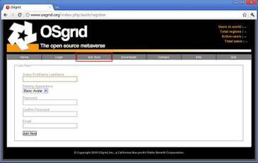 クリックで拡大表示 Osgrid_new_web2
