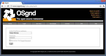 クリックで拡大表示 Osgrid_new_web3