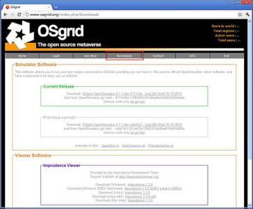 クリックで拡大表示 Osgrid_new_web4