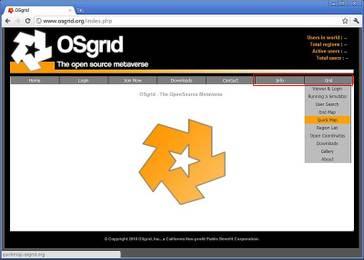 クリックで拡大表示 Osgrid_new_web5