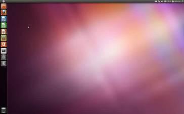 クリックで拡大表示 Ubuntu_11_4_3