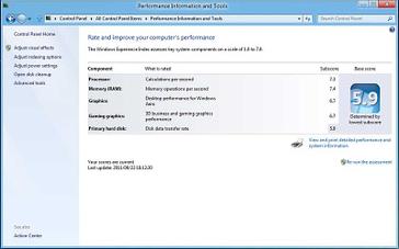 クリックで拡大表示 Windows_8_5