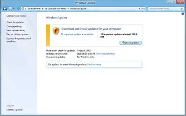 クリックで拡大表示 Windows_8_6