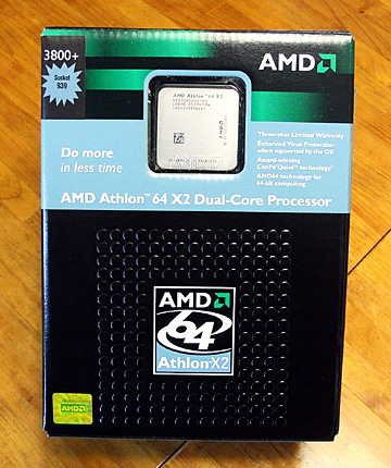 AMD_AthlonX2_38_1