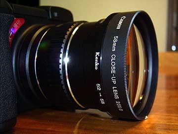 CloseUp_Lens_3