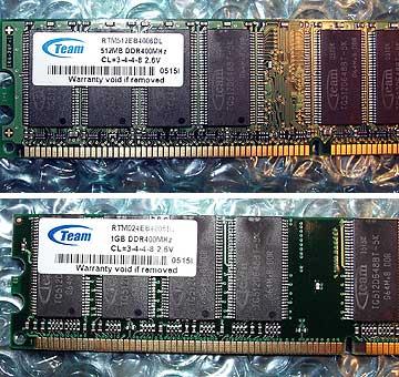 DDR_RAM_2