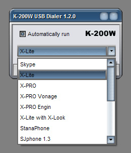 K-200W_5