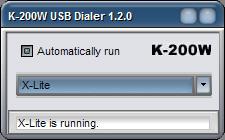 K-200W_6