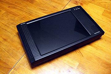 LCD-7100V_3