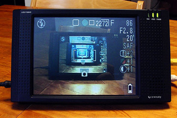 クリックで拡大ポップアップ LCD-7100V_6
