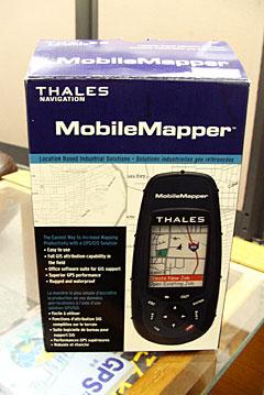 MobileMapper_1