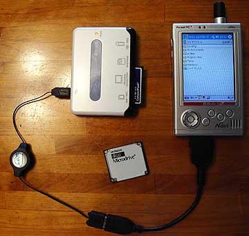 N911_USB_13