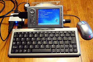 N911_USB_4