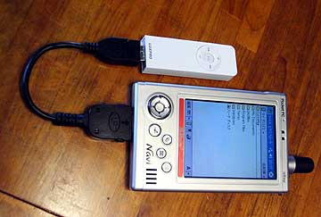 N911_USB_7