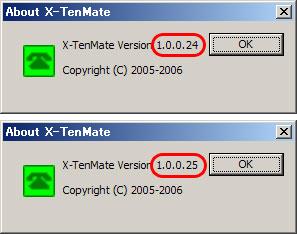 P1K_XtenMate_1