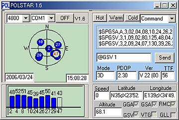 PGM-238_IO111w_2