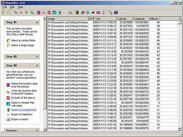クリックで拡大ポップアップ表示RoboGEO_1