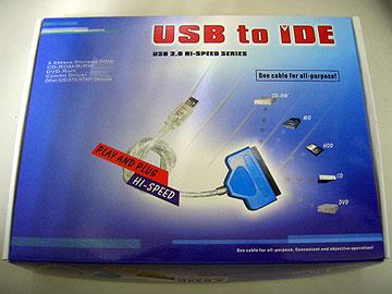 USB2IDE_1