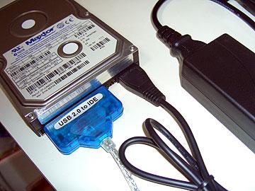 USB2IDE_3
