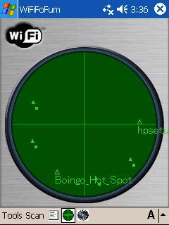 WiFi_LA_1