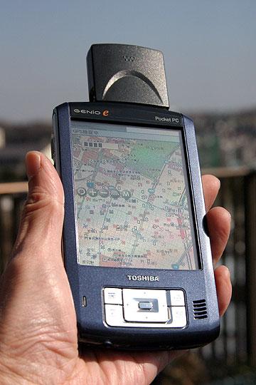 e830W_GPS_1