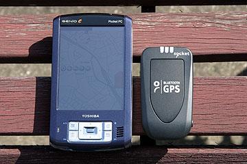 e830W_GPS_2