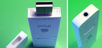iPod_2