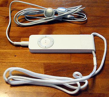 iPod_5