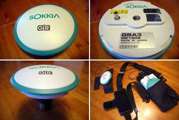 クリックで拡大ポップアップ Sokkia_gir_1600_5