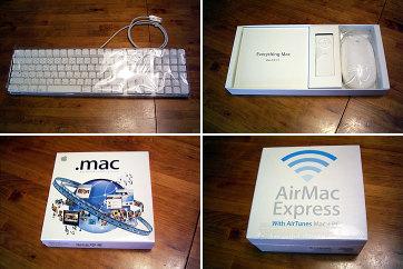 クリックで拡大ポップアップ Start_mac_1_3