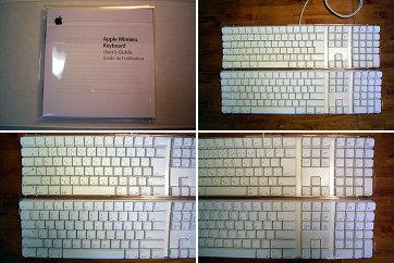 クリックで拡大ポップアップ Start_mac_2_2