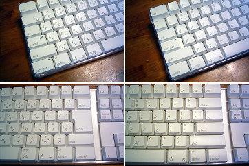 クリックで拡大ポップアップ Start_mac_2_3