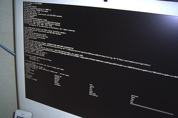クリックで拡大ポップアップ Start_mac_7_1