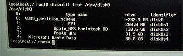 クリックで拡大ポップアップ Start_mac_7_4