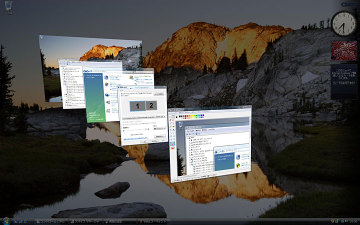 クリックで拡大ポップアップ Start_mac_8_5