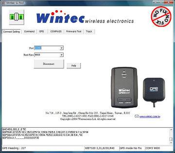 クリックで拡大ポップアップ Wbt100_2_1