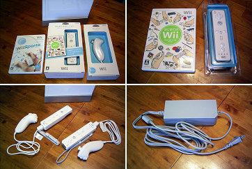 クリックで拡大ポップアップ Wii_6