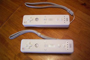 クリックで拡大ポップアップ Wii_case_2